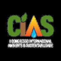 Reapresentação do I Congresso Internacional Ambiente E Sustentabilidade.