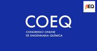 Congresso Online de Engenharia Química