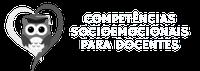 Competências socioemocionais para docentes (Sou D+)