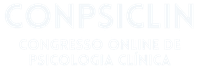 Congresso Online de Psicologia Clínica