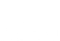 Reapresentação do Congresso Online de Gestão Estratégica.