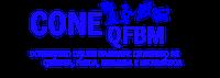 II Congresso Online Nacional de Ensino de Química, Física, Biologia e Matemática.