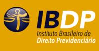I Webinário Mineiro De Direito Previdenciário.