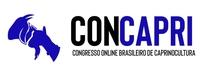 Reapresentação do Congresso Online Brasileiro De Caprinocultura.
