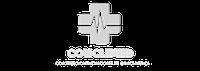 Congresso Nacional Online de Clínica Médica