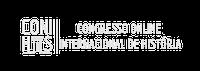 Congresso Internacional Online de História