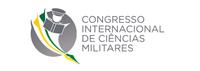Congresso Internacional de Ciências Militares – Construindo Diálogos em Terras Sul-Mato-Grossenses