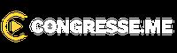 Congresse.me Responde