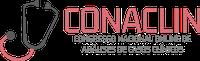 Congresso Nacional Online de Análises de Casos Clínicos