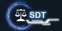 Simpósio de Direito e Tecnologia: uma visão sobre as novas realidades jurídicas