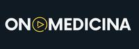 Semana Online Científica de Medicina