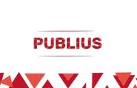 Congresso PUBLIUS de Direito Constitucional.