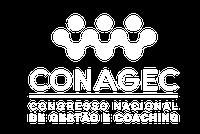Reapresentação do Congresso Online Nacional de Gestão e Coaching