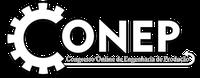 Congresso Online de Engenharia de Produção Especial