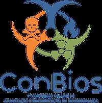 Congresso Online de Biossegurança: Um olhar além da pandemia