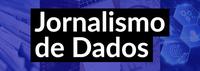 Masterclass em Jornalismo de Dados
