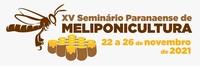 XV SEMINÁRIO PARANAENSE DE MELIPONICULTURA
