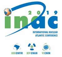 INAC 2021 (Modelo)