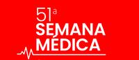 Semana Médica | 2º COMAPA
