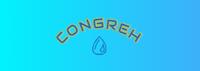 Congresso Online de Gestão de Recursos Hídricos