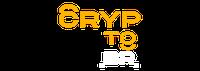 Crypto Brasil