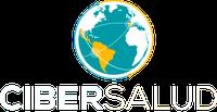 Congresso Iberoamericano Ciberpsicología