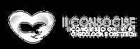 II Congresso Online de Ginecologia e Obstetrícia da Sogise