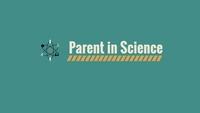 III Simpósio Brasileiro sobre Maternidade e Ciência