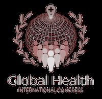 Global Health International Congress - Equity in Health: A Global Challenge
