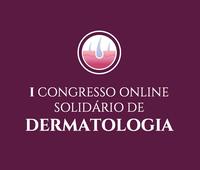 Congresso Online Solidário de Dermatologia