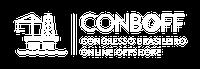 Reapresentação do Congresso Online Brasileiro de Offshore