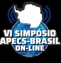 VI Simpósio APECS-Brasil