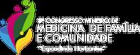 8º Congresso Mineiro de Medicina de Família e Comunidade.