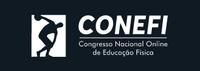 Congresso Nacional Online de Educação Física