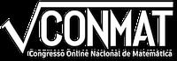 Congresso Online Nacional de Matemática