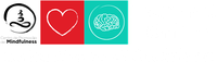 I Summit Online - Saúde Mental e Mindfulness