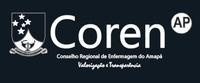 Semana da Enfermagem Coren-AP - Edição 2021