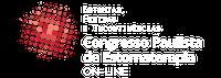Congresso Paulista de Estomaterapia On-line