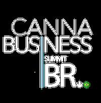 Cannabusiness Summit Brazil