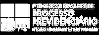 Congresso Brasileiro On-Line de Processo Previdenciário