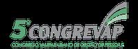 Congresso Valeparaibano de Gestão.