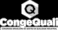 Congresso Brasileiro De Gestão Da Qualidade Industrial.