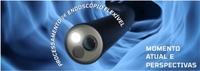 Processamento de endoscópio flexível , momento atual e perspectivas