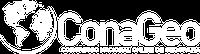 II Congresso Online Nacional de Geografia