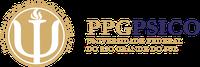 XXIX Jornada De Pesquisa E Inovação Em Psicologia Pré-Qualificação 2020