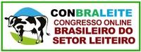 Reapresentação do Congresso Online Brasileiro Do Setor Leiteiro