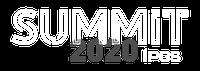 iPGS Summit 2020: Nutrição Esportiva