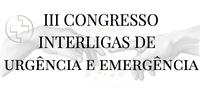 III Congresso acadêmico interligas de Medicina Nova Iguaçu