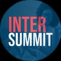 Anglosphere Summit - A Jornada do Intercâmbio.