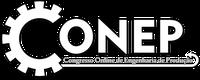 VI Congresso Online de Engenharia de Produção